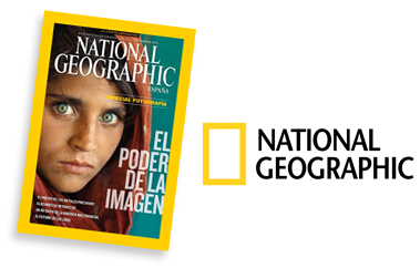 Opinion National Geographic